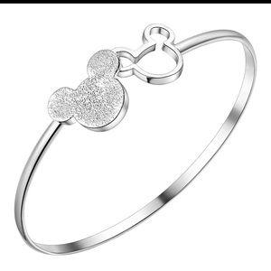 Jewelry - Mickey Mouse bracelet